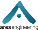 Ares Ares Engineering Inc.
